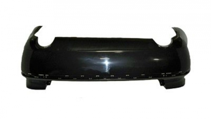 Bumper Cover Replacement - HY1100161OE