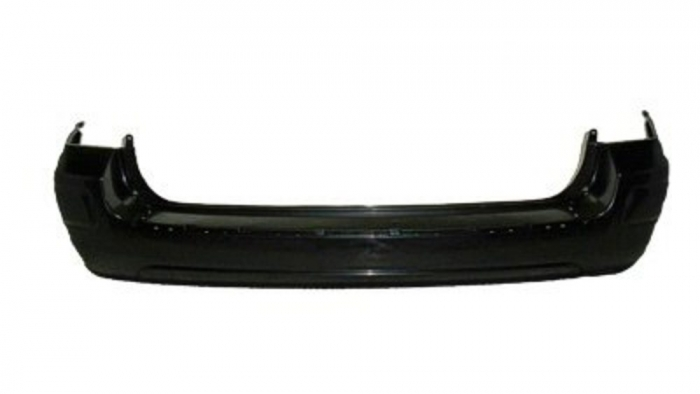 Bumper Cover Replacement - HY1100168OE