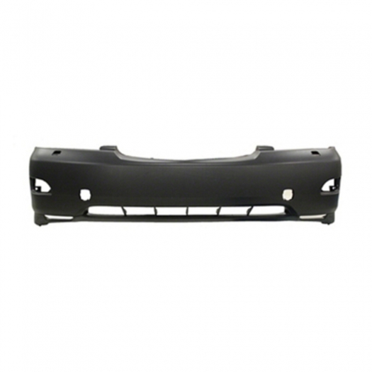 Bumper Cover Replacement - LX1000142