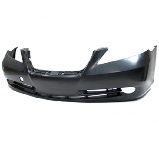 Bumper Cover Replacement - LX1000167PP