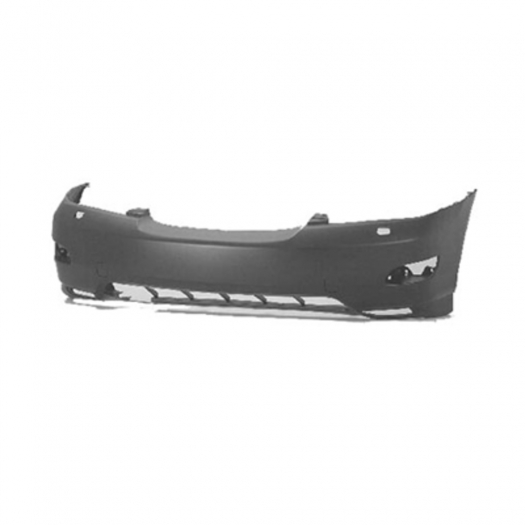 Bumper Cover Replacement - LX1000168C