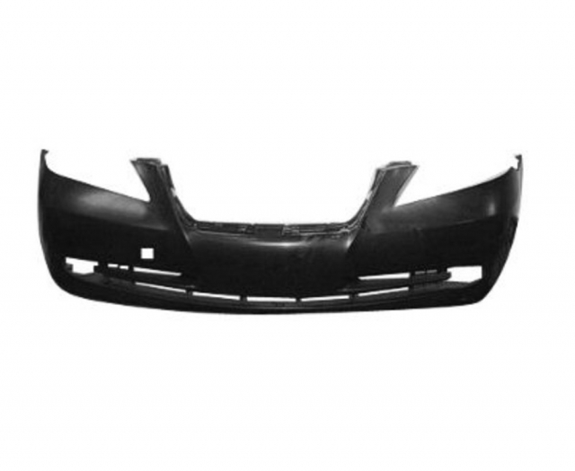 Bumper Cover Replacement - LX1000186