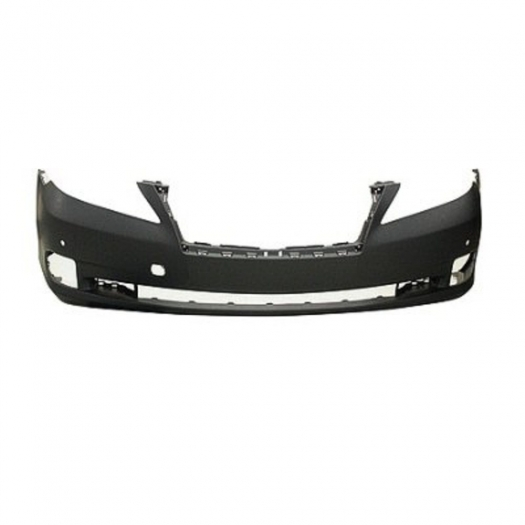 Bumper Cover Replacement - LX1000199