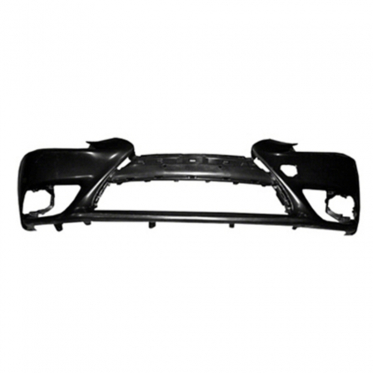 Bumper Cover Replacement - LX1000262