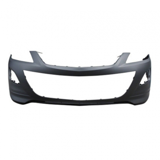 Bumper Cover Replacement - MA1000225PP