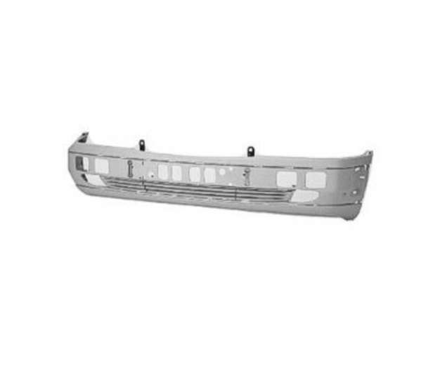 Bumper Cover Replacement - MB1000113
