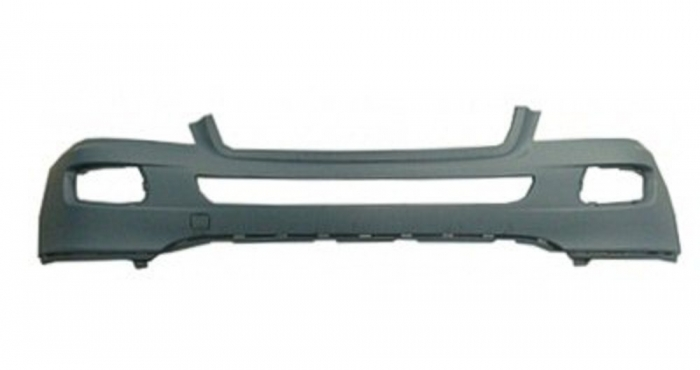 Bumper Cover Replacement - MB1000229