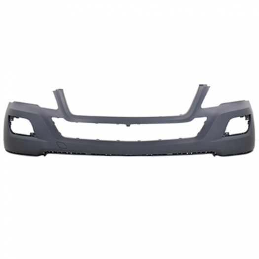 Bumper Cover Replacement - MB1000290