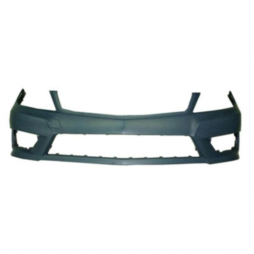 Bumper Cover Replacement - MB1000358