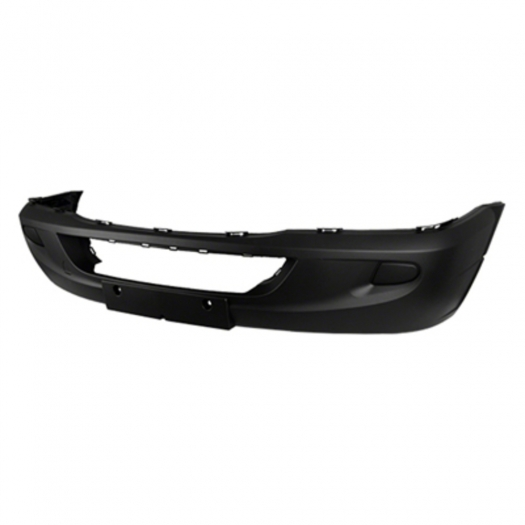 Bumper Cover Replacement - MB1000390