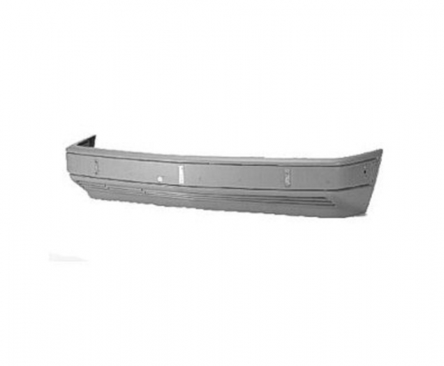 Bumper Cover Replacement - MB1003101