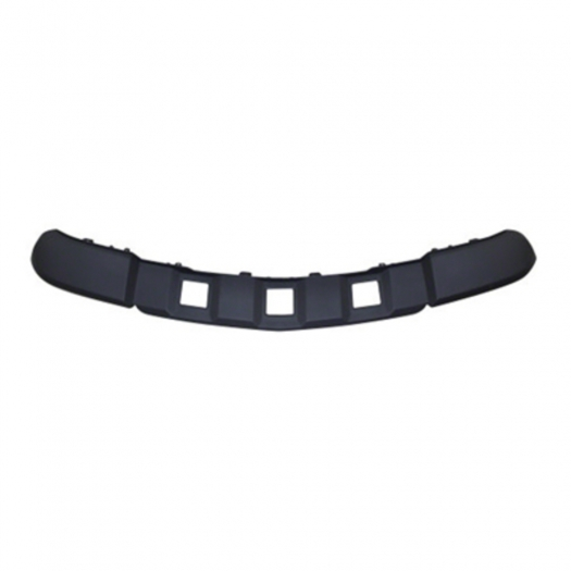 Bumper Cover Replacement - MB1015103