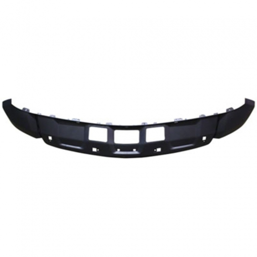 Bumper Cover Replacement - MB1015106