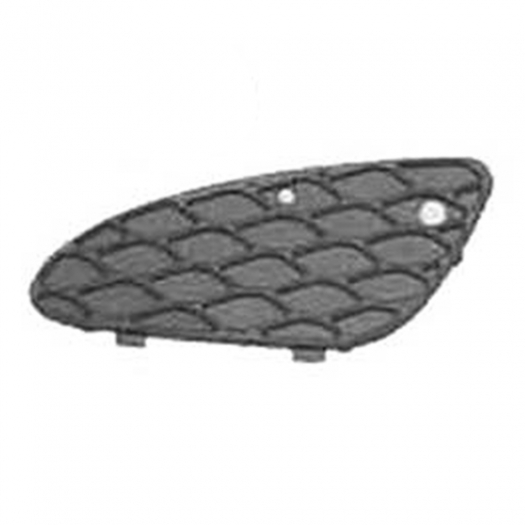 Bumper Cover Replacement - MB1039110