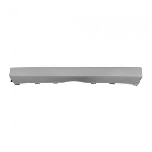 Bumper Cover Replacement - MB1100315