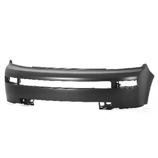 Bumper Cover Replacement - SC1000102PP