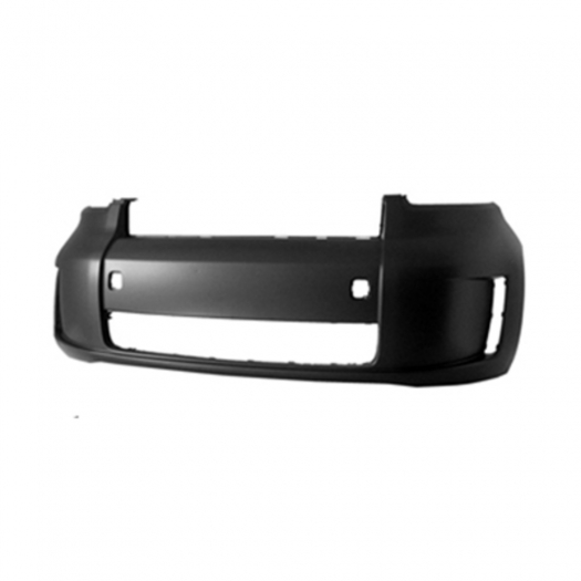 Bumper Cover Replacement - SC1000105PP