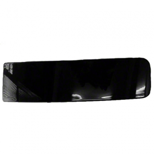 Bumper Cover Replacement - SC1038100