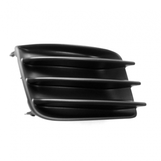 Bumper Cover Replacement - SC1038101