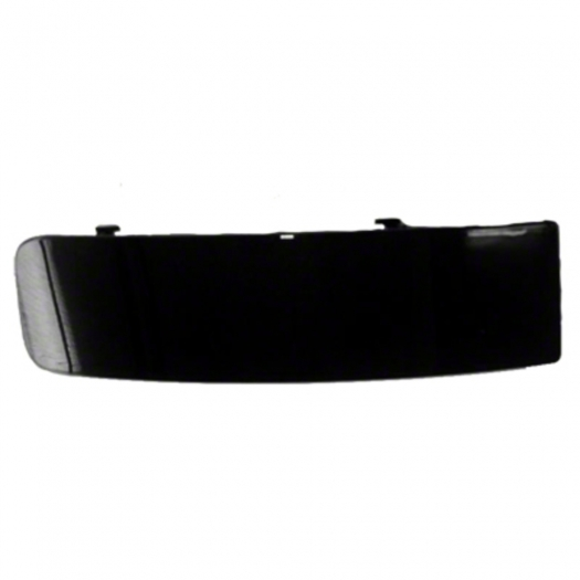 Bumper Cover Replacement - SC1039100
