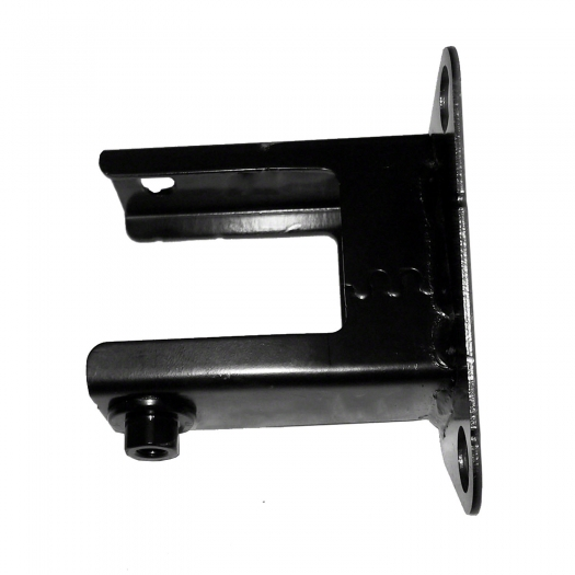Driver Side Radiator Support Bracket for 2014-2016 Jeep Cherokee CH1225274C