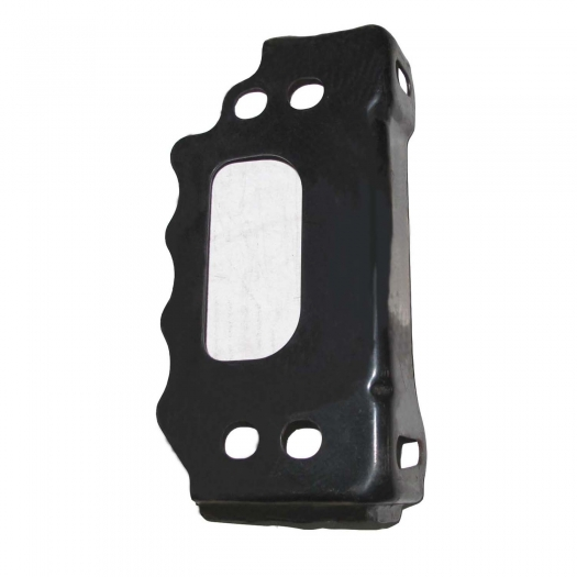 Driver Side Radiator Support Bracket for Too Many TO1225334C