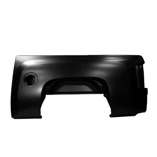 Driver Side Truck Bed Panel for 2007-2013 Chevrolet Silverado 1500 GM1756135