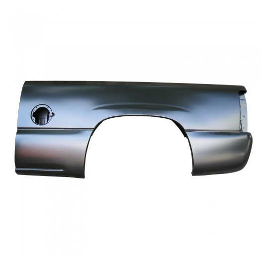 Driver Side Truck Bed Panel for Chevrolet/GMC GM1756133