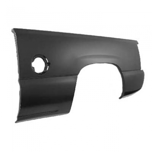 Driver Side Truck Bed Panel for Chevrolet/GMC GM1756134OE