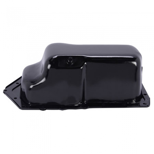 Engine Oil Pan for Buick/Chevrolet SPIGMP24A