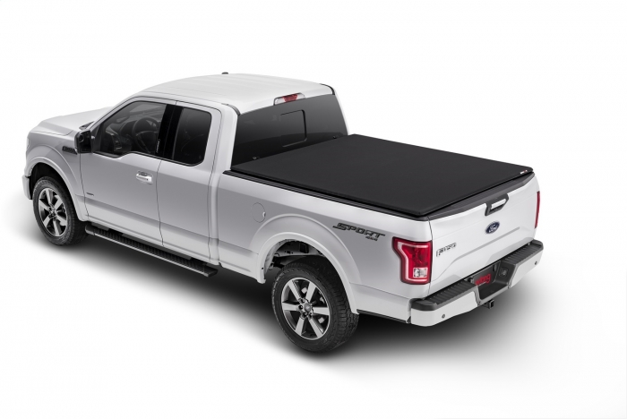 Extang Trifecta Signature 2.0 Tonneau Cover