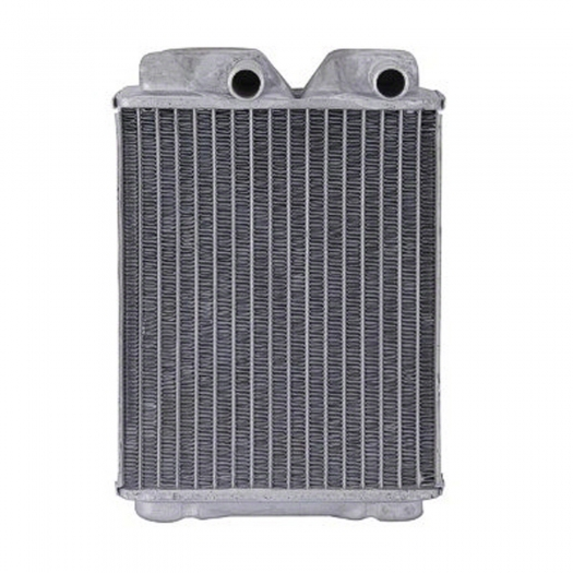 HVAC Heater Core for Ford/Lincoln HTR010222