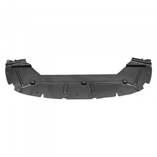 Lower Engine Cover for 2005-2007 Ford Focus FO1228106