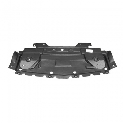 Lower Engine Cover for CTS/STS GM1228127