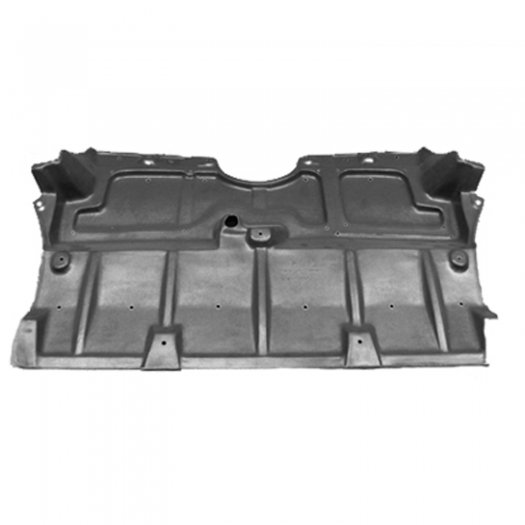 Lower Engine Cover for GS300/GS350 LX1228116