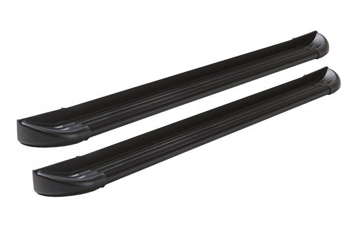 Lund Multi-Fit TrailRunner Running Boards
