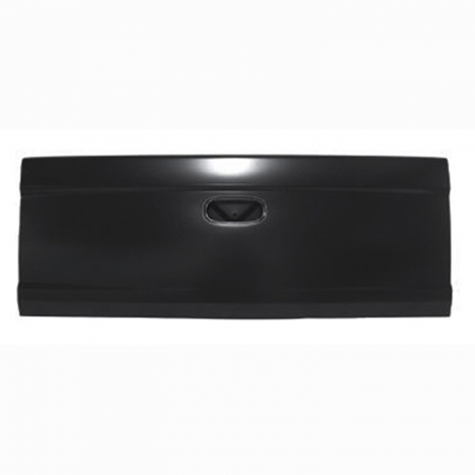 Rear Tailgate for Dodge/Ram CH1900126C