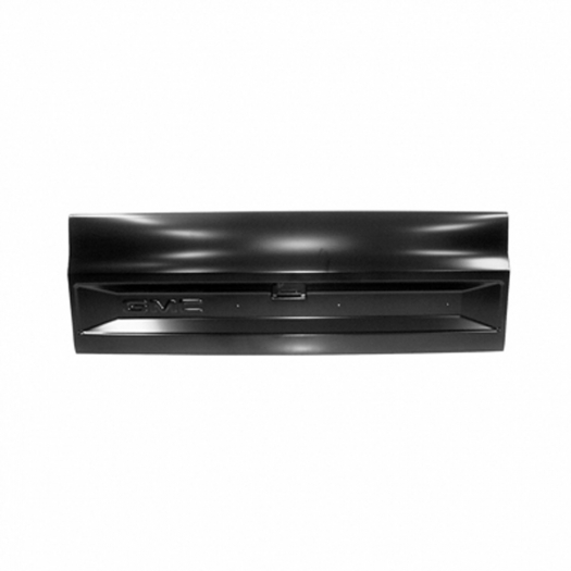 Rear Tailgate for GMC GMK494582581