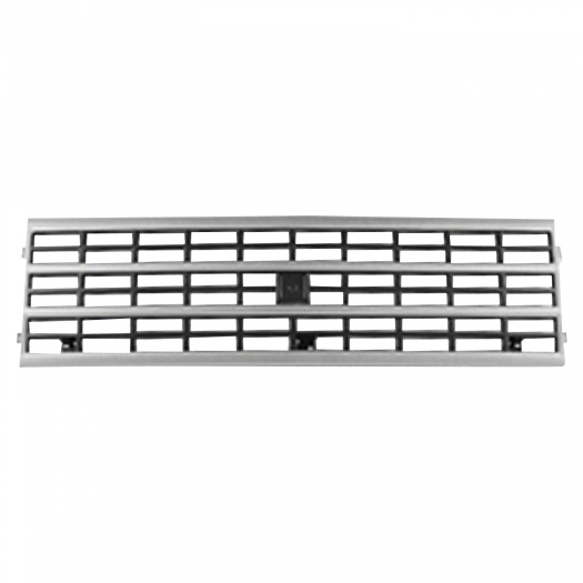 Replacement Grille