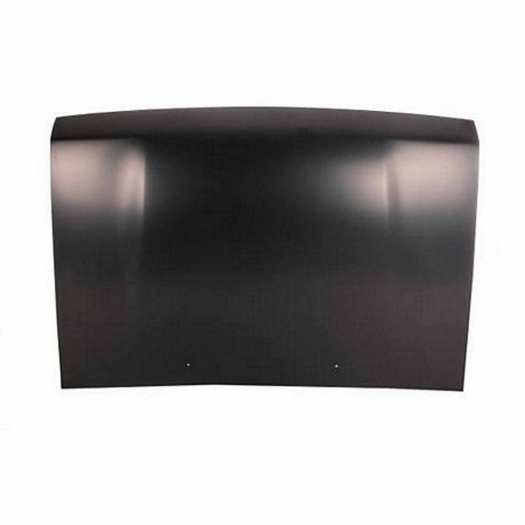 Replacement Hood Panel