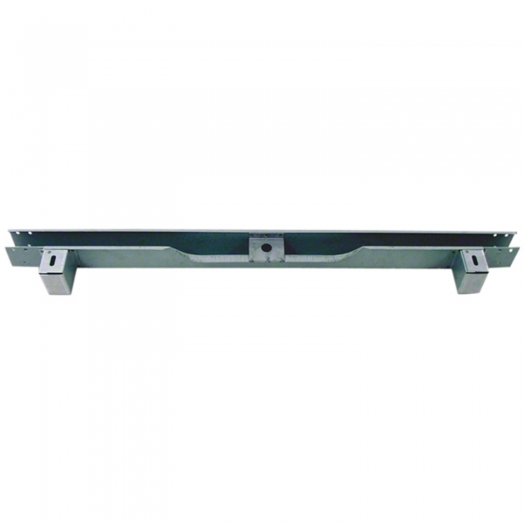 Truck Bed Floor Support for None GMK4140790471