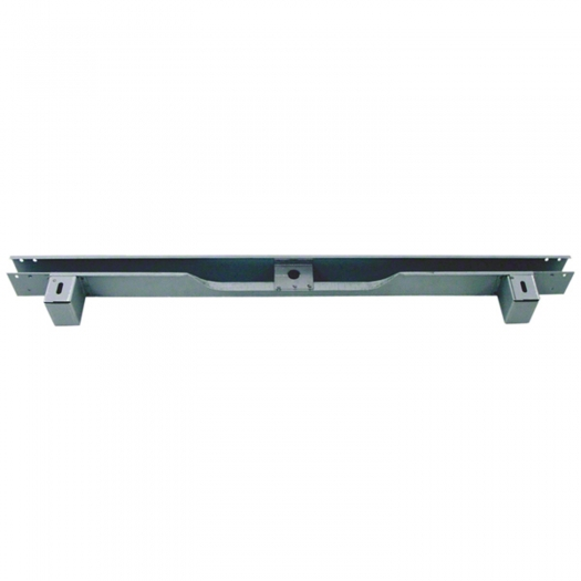 Truck Bed Floor Support for None GMK4140790511