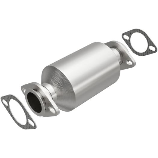 MagnaFlow 3391764 Direct-Fit Catalytic Converter