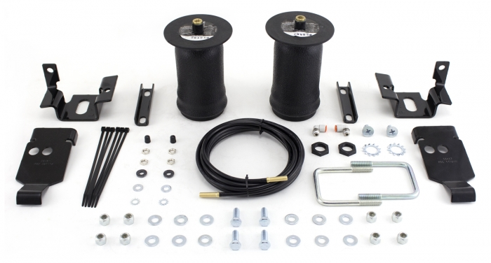 Air Lift 59561 Suspension Leveling Kit
