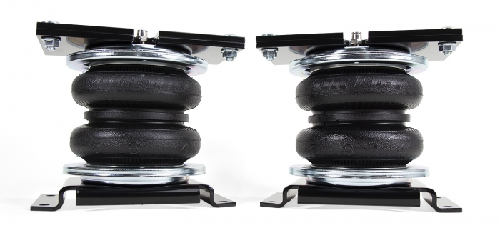Air Lift 57234 Suspension Leveling Kit