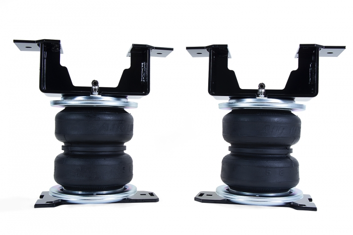 Air Lift 57388 Suspension Leveling Kit