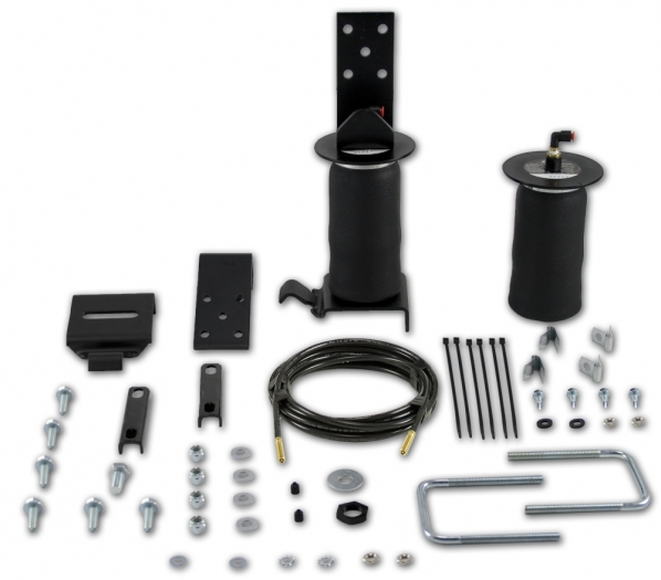 Air Lift 59503 Suspension Leveling Kit