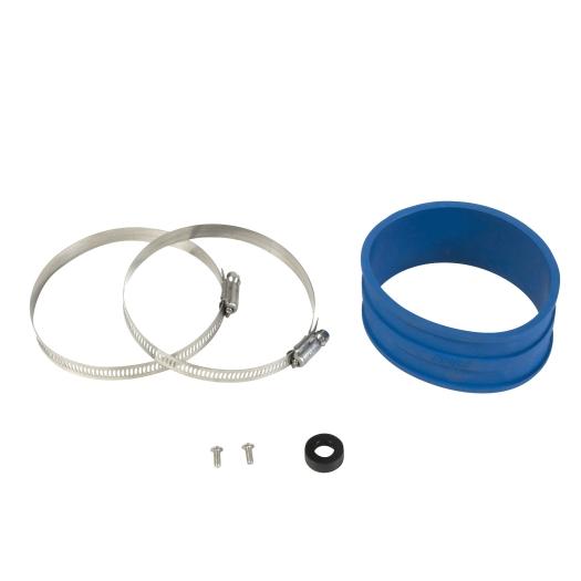 BBK Cold Air Intake Replacement Hardware Kit