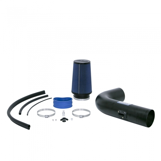 BBK Power-Plus Series Cold Air Induction System