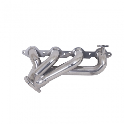 BBK Shorty Length Tuned Exhaust Headers